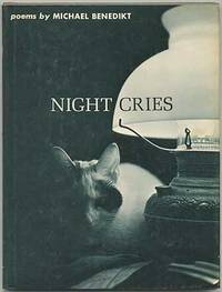 Middletown, CT: Wesleyan University Press, 1976. Hardcover. Near Fine/Very Good. First edition. Near...