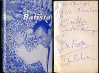 """Un Sargento LLamado Batista (""""A Sergeant Named Batista"""")"""