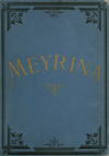 View Image 1 of 2 for Meyrina Revue Economique Universelle Annuelle. Guide, Catalogue et Repertoire General des Denrees Co... Inventory #3269