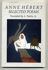 Anne Herbert: Selected Poems