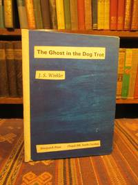 The Ghost in the Dog Trot