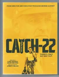 Catch-22 scripts, Six episodes from HULU original