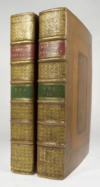 Navigantium atque itinerantium bibliotheca