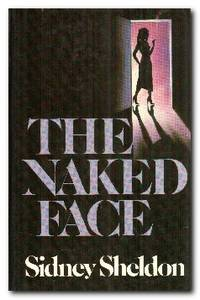 image of The Naked Face