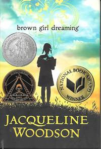 image of Brown Girl Dreaming