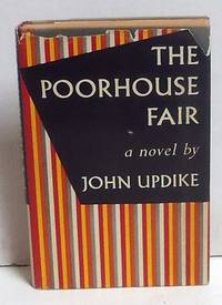 The Poorhouse Fair