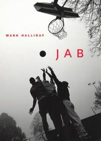 Jab: Campaign Promise (Phoenix Poets) by  Mark Halliday - Paperback - from World of Books Ltd (SKU: GOR009539301)
