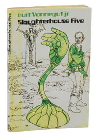 image of Slaughterhouse Five: or the Children's Crusade, a Duty Dance with Death