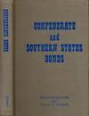 View Image 1 of 2 for Confederate and Southern States Bonds. Volume II Inventory #19345
