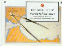 The Shell Guide to Yacht Navigation