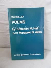 Joachim de Bellay: Poems