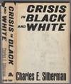 Crisis In Black and White