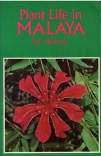 Plant Life in Malaya