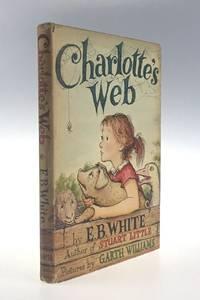 image of [White, E.B.] Charlotte's Web