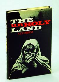 The unholy land