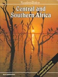 Traveller's Guide to Central and Southern Africa