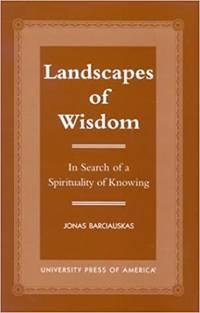 Landscapes of Wisdom