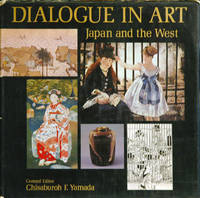 Dialogue in Art: Japan and the West