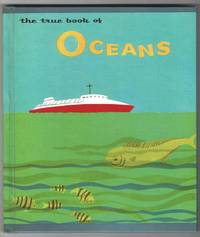 THE TRUE BOOK OF OCEANS
