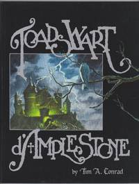 image of Toadswart D'Amplestone