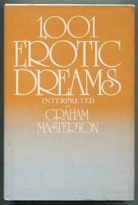 1,001 Erotic Dreams
