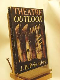 Theatre Outlook