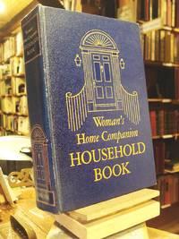Woman's Home Companion Household Book