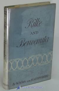 Rilke and Benvenuta: A Book of Thanks