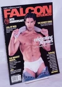 image of Men Magazine presents Falcon Studios 30th Anniversary