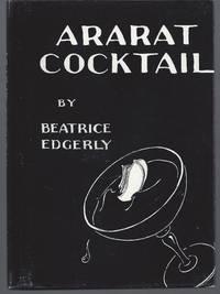 Ararat Cocktail
