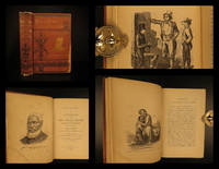 """An autobiography of the Rev. Josiah Henson (Mrs. Harriet Beecher Stowe's """"Uncle Tom""""), from 1789 to 1879"""