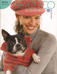 Berroco Collection: Accessorize (#238)