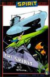 image of Spirit : January 3 - June 27, 1943