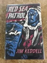 image of Red Sea Patrol