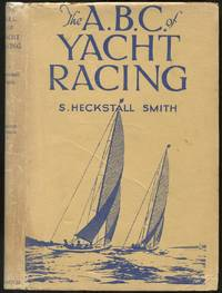 The A.B.C. of Yacht Racing