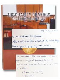 The Quality of Mercy: The Eddie Stillson Story