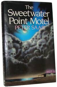Sweetwater Point Motel
