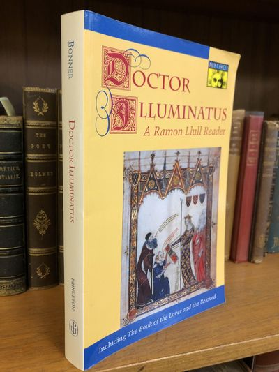 Princeton, NJ: Princeton University Press, 1993. First Edition, First Printing. Softcover. Octavo, 3...