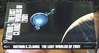 image of The Lost Worlds of 2001
