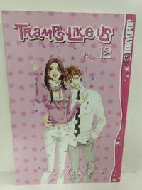 Tramps Like Us, Vol. 12