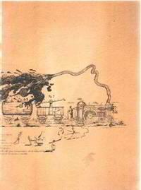 image of Les antliaclastes  mis en images par henry meyer