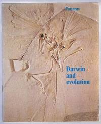 Darwin and Evolution, Pattern series, Schools Council Integrated Science Project