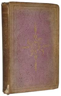 Jacqueline Pascal;  Or, Convent Life At Port Royal. Compiled from the French of Victor Cousin, Faugere, Vinet, and Other Sources. with an Introduction by W. R. Williams