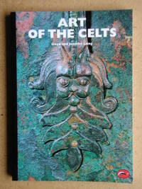 Art of the Celts.
