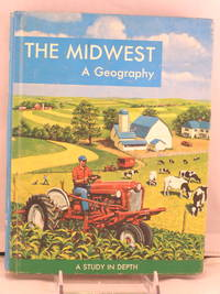 image of The Midwest (United States geography)