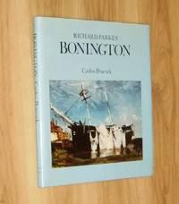 Richard Parkes Bonington.