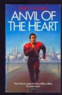 Anvil of the Heart