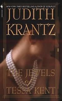The Jewels of Tessa Kent: A Novel