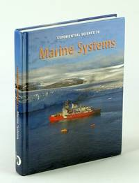 image of Marine Systems