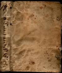Camino del cielo en lengua mexicana: con todos los requisitos necessarios para conseguir este fin, co[n] todo lo que vn [Christ]iano deue creer, saber, y obrar, desde el punto que tiene vso de razon, hasta que muere